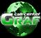 Робота в Graf Call Center