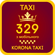 Работа в Корона такси