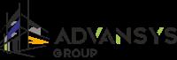 Работа в Advansys Group