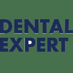 Работа в Dental Expert
