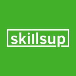 Работа в SkillsUp