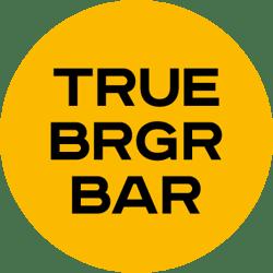 Работа в True Burger Bar / БАР СОДА ГАН