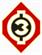 Робота в Запорожский завод ферросплавов, АО