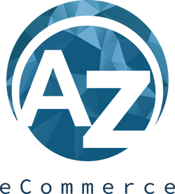 Работа в A-Z eCommerce