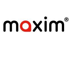 Работа в maxim, Компания