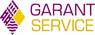 Работа в Велта П.М.С.Г., ПО Гарант-Сервис