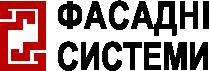 Работа в Фасадные системы, ООО, СК
