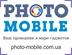 Работа в PHOTO-MOBILE сеть магазинов гаджетов