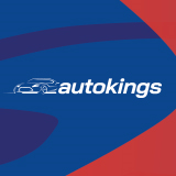 Работа в Autokings