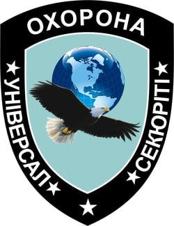Работа в UNIVERSAL SECURITI, CLL