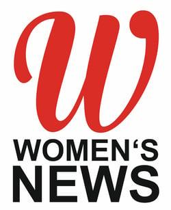 Работа в WNews Media Group