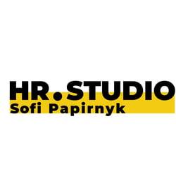 Работа в HR Studio