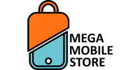 Работа в MegaMobile Store