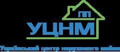 Работа в Український центр нерухомого майна, ПП НТП