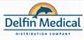 Работа в Delfin Medical
