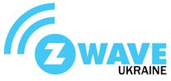 Робота в Z-Wave Украина