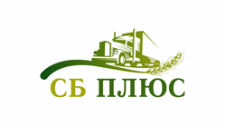 Работа в СБ ПЛЮС, ПП