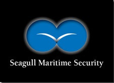 Работа в Seagull Maritime Security