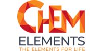 Робота в ChemElements / Кемикал Елементс Юкрейн