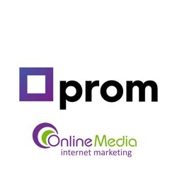 Работа в Online Media