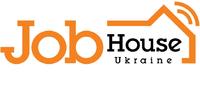 Работа в Job House Ukraine