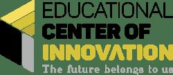 Робота в Учебный центр Инноваций