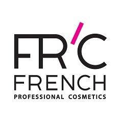 Работа в FRENCH Professional Cosmetics