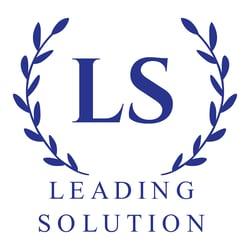 Работа в Leading Solution