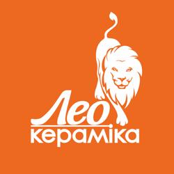 Работа в Лео Кераміка, ПП