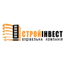Робота в Стройинвест, СК, ООО