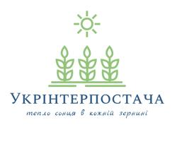 Работа в Укринтерпостача, ЧП
