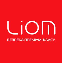 Работа в ЛІОМ, ООО