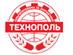 Работа в ВК Технополь