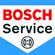 Работа в Бровакар, Бош Авто Сервис