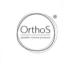 Робота в OrthoS, Дизайн-клініка усмішки
