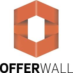 Работа в OfferWall