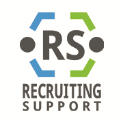 Работа в Recruiting Support