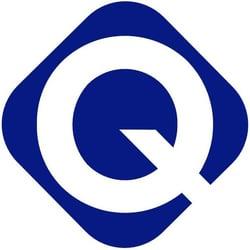 Работа в Quatro IT