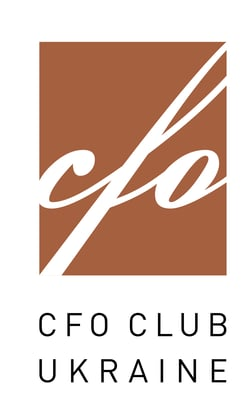 Работа в CFO Club Ukraine