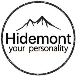 Робота в Hidemont