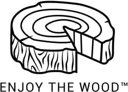 Работа в Enjoy the wood