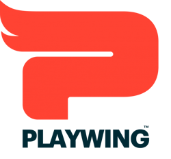Работа в Playwing