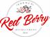 Работа в Red Berry, HR-агентство