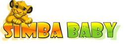 Работа в Сімба Бейбі, ТзОВ