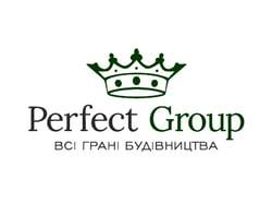 Работа в Perfect Group
