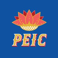 Работа в Podil East India Company, індійське кафе та коктейльний бар
