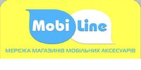 Работа в Охримец М.Ю., ФЛП