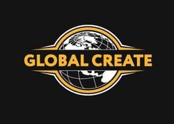 Робота в Global Create