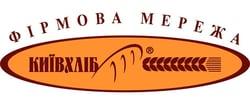 Работа в Київхліб, Фірмова мережа