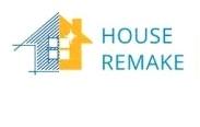 Работа в HouseRemake